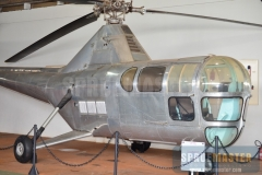 Museu-Matarazzo-096