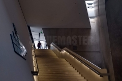 Dresden-005
