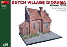 dutch_village_01