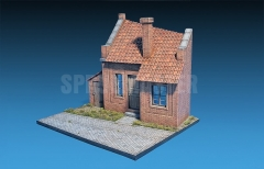 dutch_village_07