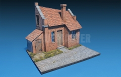 dutch_village_08