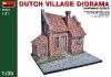 dutch_village_01