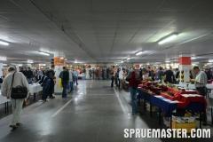 e-day_2011_0012
