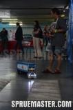 e-day_2011_0199