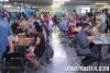e-day_2011_0009