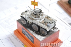 eday_2011_militaria_023