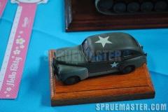 eday_2011_militaria_030