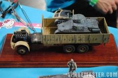 eday_2011_militaria_031