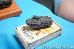 eday_2011_militaria_033
