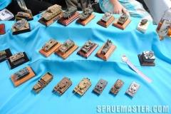 eday_2011_militaria_034
