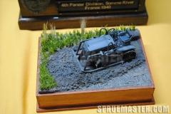 eday_2011_militaria_044