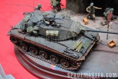 eday_2011_militaria_052