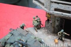 eday_2011_militaria_053