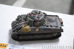 eday_2011_militaria_065
