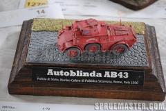 eday_2011_militaria_069