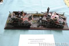 eday_2011_militaria_082