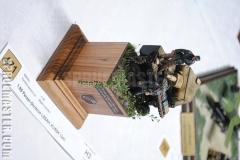 eday_2011_militaria_101