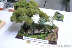 eday_2011_militaria_116