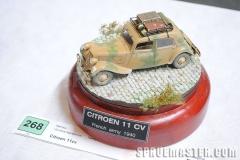 eday_2011_militaria_133