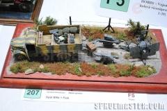 eday_2011_militaria_137