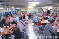 eday_2011_militaria_150