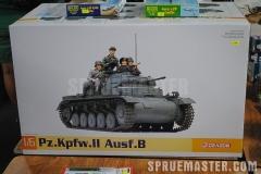 eday_2011_militaria_152