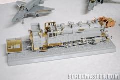 eday_2011_militaria_155