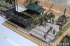 eday_2011_militaria_018