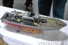 eday_2011_militaria_089