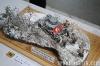 eday_2011_militaria_119