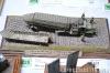 eday_2011_militaria_122