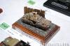 eday_2011_militaria_123