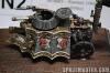 eday_2011_militaria_157