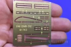 EMB-312-016