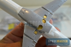embraer-erj-170_0012