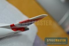 embraer-erj-170_0030