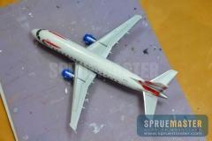 embraer-erj-170_0044