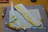 embraer-erj-170_0020