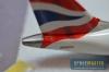 embraer-erj-170_0026