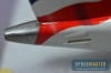 embraer-erj-170_0027