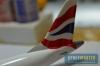 embraer-erj-170_0028