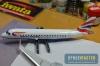 embraer-erj-170_0033