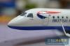 embraer-erj-170_0035