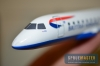 embraer-erj-170_0037
