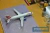 embraer-erj-170_0045