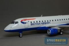 embraer-erj-170_0001