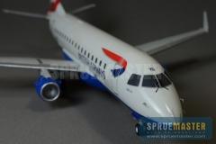 embraer-erj-170_0003