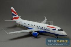 embraer-erj-170_0005