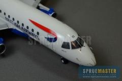 embraer-erj-170_0006