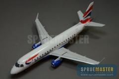 embraer-erj-170_0008